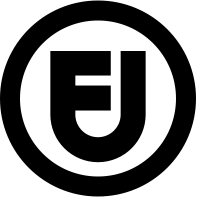 Fair_use_logo