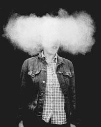 Blown Mind