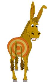donkey_ass