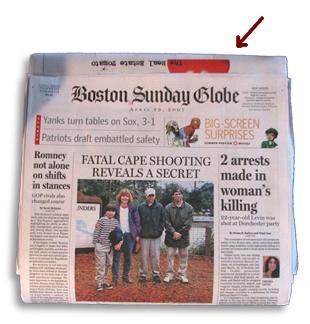 Boston_Globe_Tomato