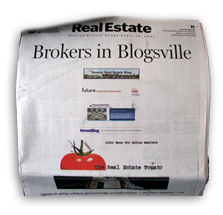 Brokers_In_Blogsville