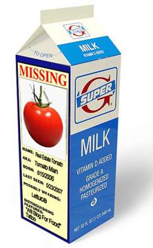 Missing_Blogger