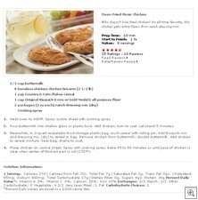 Betty_Crocker_Recipe_thumb