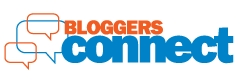 bloggers_connect
