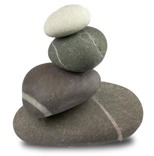 balance_of_trust