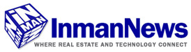 Inman News Ranks Real Estate Tomato A Top 25 Most Influential Real Estate Blogger