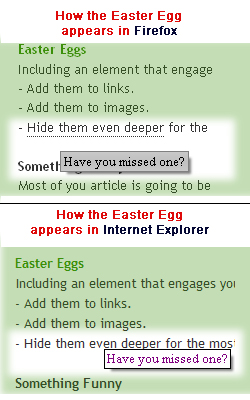 Easter_Eggs_in_Firefox_vs_Internet_Explorer