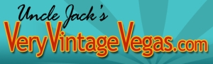 Very_Vintage_Vegas
