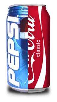 coke_pepsi