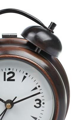 alarm_clock_small