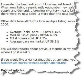 market-study
