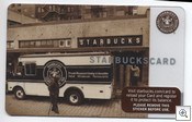 starbucks_card_thumb