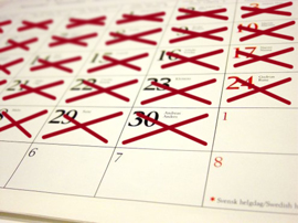 calendar_x