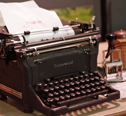 classic_typewriter