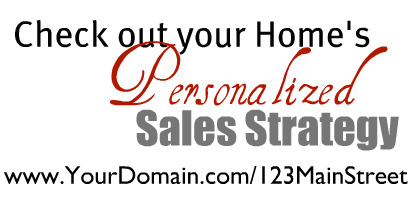personlized-sales-strategy