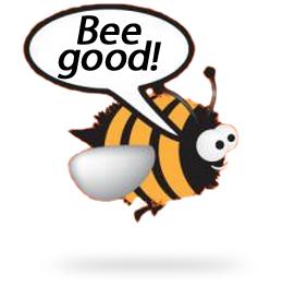 bee-good