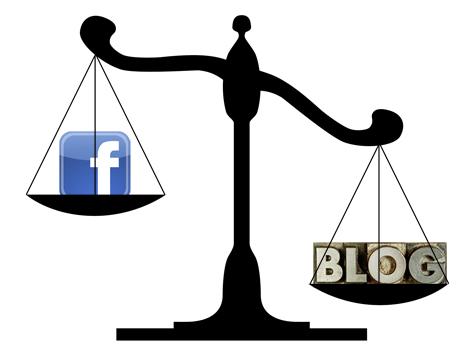 BlogScale
