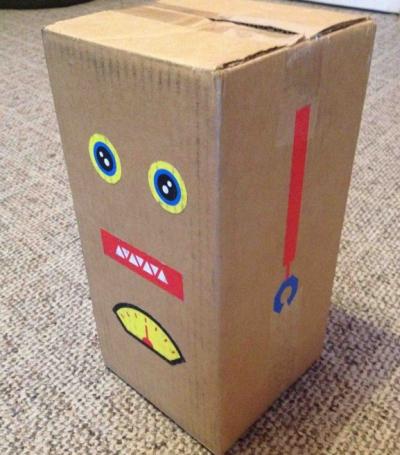 Curious_box