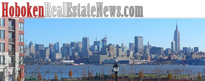 HobokenRealEstateNews