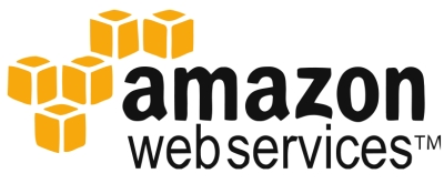 Amazon Web Cloud Hosting Services