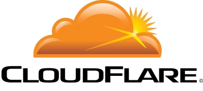 CloudFlare Protecting and Accelerating Your Hosted Website.