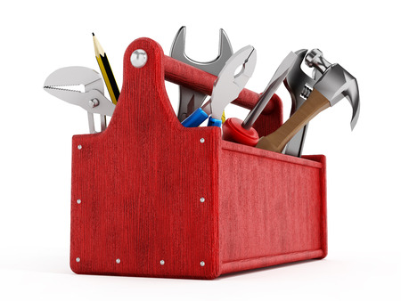 6 Real Estate Blogging Tools and Gadgets Worth Considering